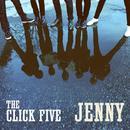Jenny thumbnail