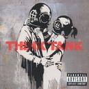 Think Tank (Explicit) thumbnail