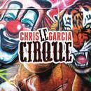 Le Cirque thumbnail
