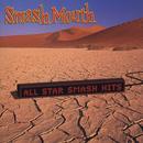 All Star Smash Hits thumbnail