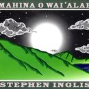 Mahina O Wai`Alae thumbnail