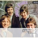 Small Faces (Deluxe Edition) thumbnail