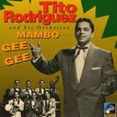 Mambo Gee Gee thumbnail