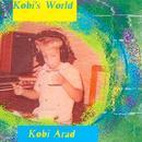Kobi's World  thumbnail