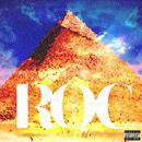 Roc (Single) thumbnail