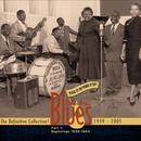 Electric Blues - Part 1: Beginnings 1939-1954 thumbnail
