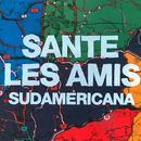 Sudamericana thumbnail
