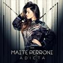Adicta (Single) thumbnail