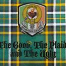 The Good, The Plaid & The Ugly thumbnail