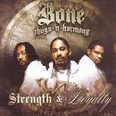 Strength & Loyalty thumbnail