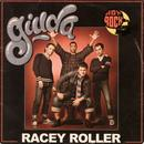 Racey Roller thumbnail