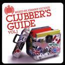 Clubber's Guide, Vol. 1 thumbnail