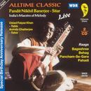 Pandit Nikhil Banerjee: Alltime Classic thumbnail
