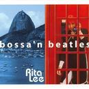 Bossa'n Beatles thumbnail