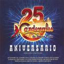 25 Aniversario: Edicion Limitada thumbnail