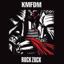 Ruck Zuck thumbnail