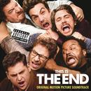 This Is The End: Original Motion Picture Soundtrack thumbnail