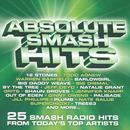 Absolute Smash Hits thumbnail