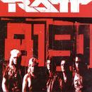 Ratt & Roll 81-91 thumbnail