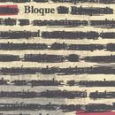 Bloque thumbnail