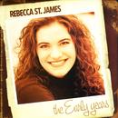 Rebecca St. James: The Early Years thumbnail