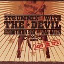 Strummin' With The Devil: The Southern Side Of Van Halen thumbnail