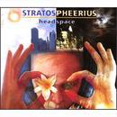 Headspace thumbnail