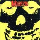 Misfits thumbnail