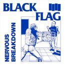 Nervous Breakdown thumbnail