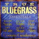 True Bluegrass Essentials thumbnail