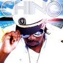 Chino thumbnail