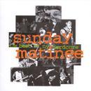 Sunday Matinee: Best Of NY Hardcore thumbnail