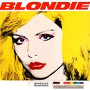 Blondie 4(0)-Ever: Greatest Hits Deluxe Redux / Ghosts Of Download Disc 2 thumbnail