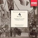 Elgar: Symphony No. 1 In A Flat; Cockaigne Overture thumbnail