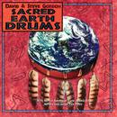 Sacred Earth Drums thumbnail