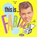 This Is Fabian thumbnail