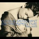 Retrospective 1995-2005 [Limited Edition, Disc 1 of 2] thumbnail
