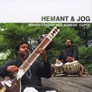 Hemant & Jog thumbnail