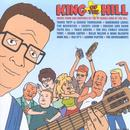 Music From And Inspired By The TV Series King Of The Hill thumbnail