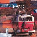 Forever - Praise Band 9 thumbnail