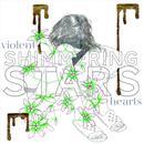 Violent Hearts thumbnail