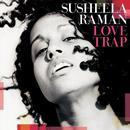 Love Trap thumbnail