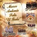 Homenaje Duranguense A Marco Antonio Solis El Buki thumbnail