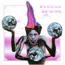 Purple Image thumbnail