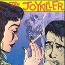 The Joykiller thumbnail