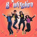 B*Witched thumbnail
