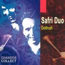 Safri Duo: Goldrush - Works For Percussion thumbnail