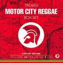 Trojan Motor City Reggae Box Set thumbnail