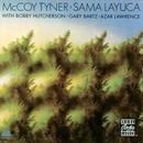 Sama Layuca thumbnail