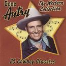 The Western Collection: 25 Cowboy Classics thumbnail